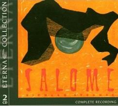 Strauss - Salomé (2) - Page 3 Saloma10