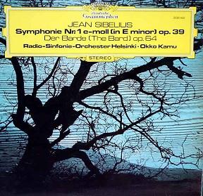Les Symphonies de Sibelius - Page 11 Sibeli10