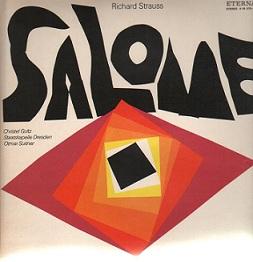 Strauss - Salomé (2) - Page 3 Straus19