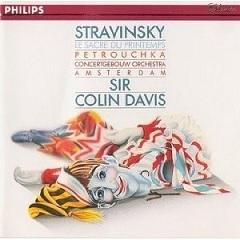 Stravinsky - Petrushka (Pétrouchka) - Page 2 Stravi18