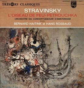 Stravinsky - Petrushka (Pétrouchka) - Page 2 Stravi19