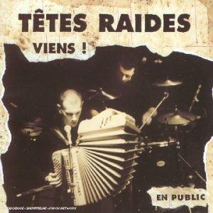 [Variété française]-playlist - Page 3 Tetes_10