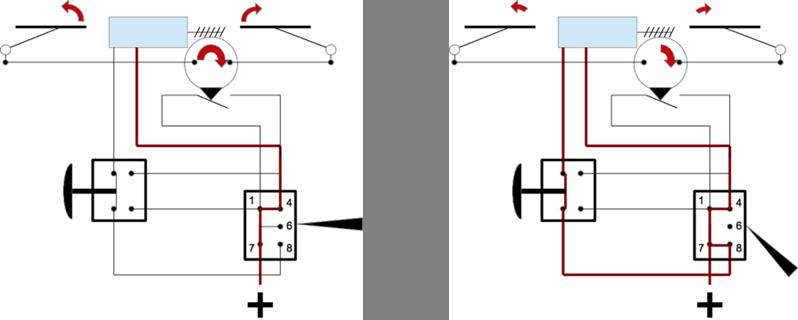 Essuie-glace - schéma électrique 2_vite10