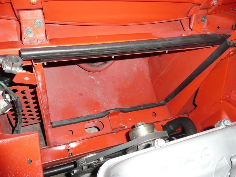 ventilateur - Ventilateur électrique P1070116