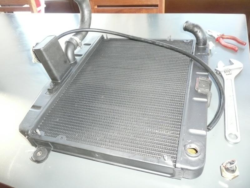 ventilateur - Ventilateur électrique P1070117