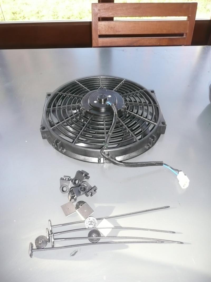 ventilateur - Ventilateur électrique P1070120