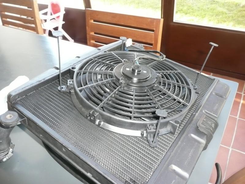 ventilateur - Ventilateur électrique P1070122