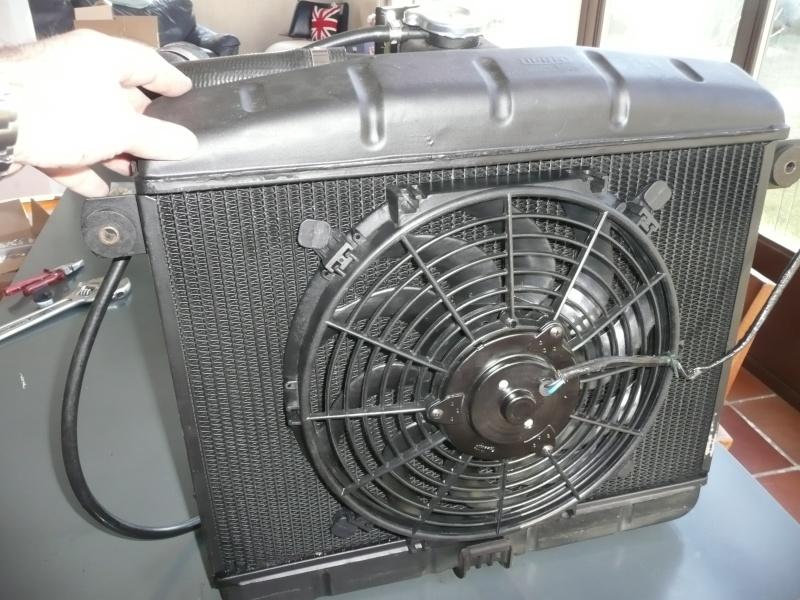 ventilateur - Ventilateur électrique P1070123