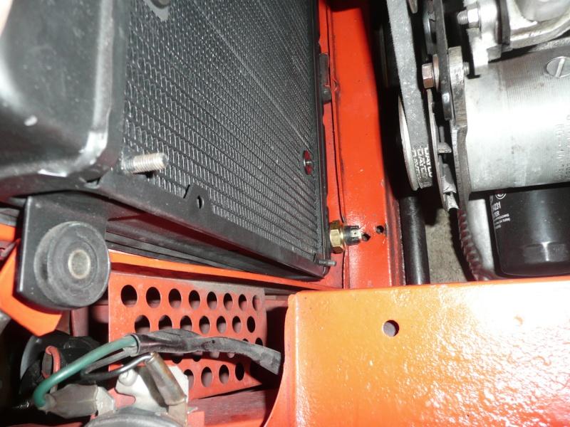 ventilateur - Ventilateur électrique P1070124