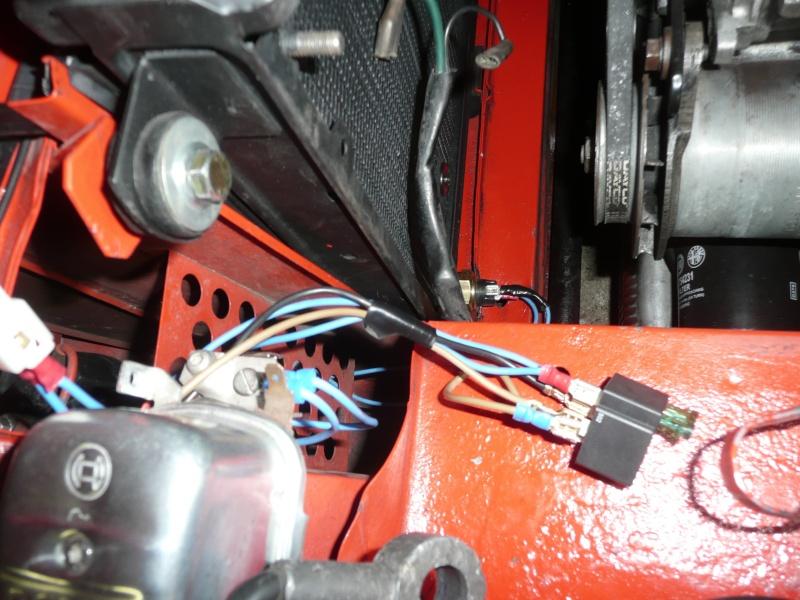ventilateur - Ventilateur électrique P1070125