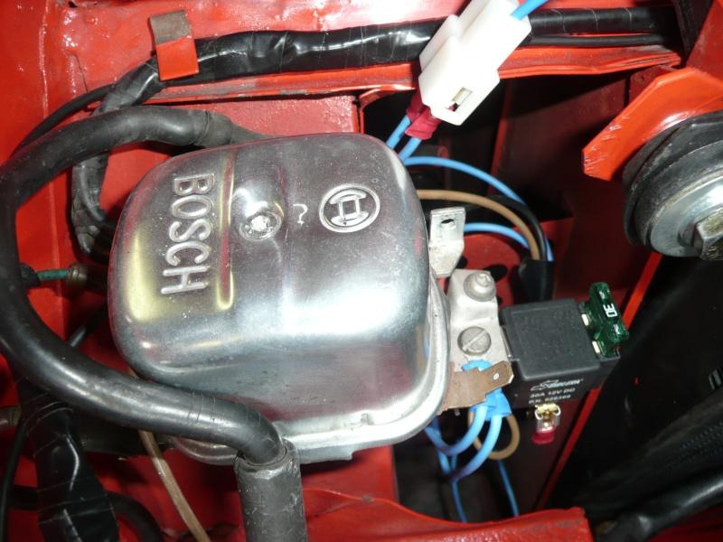 ventilateur - Ventilateur électrique P1070126