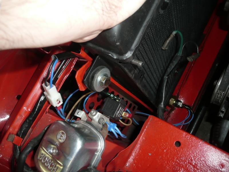 ventilateur - Ventilateur électrique P1070127