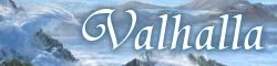 Valhalla RPG 2506010