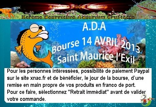 (38) Bourse à St Maurice l'Exil le 14/04/2013, XNAC y sera présent. Sans_t10