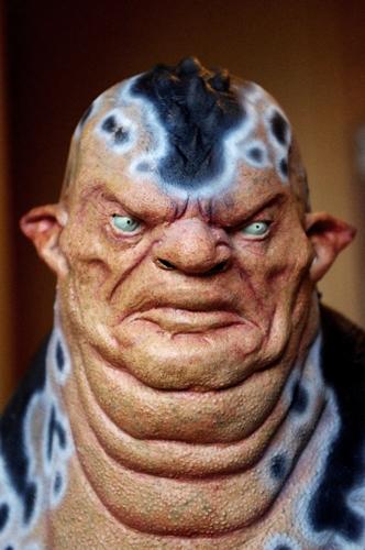 Ürk, le troll Peintu11