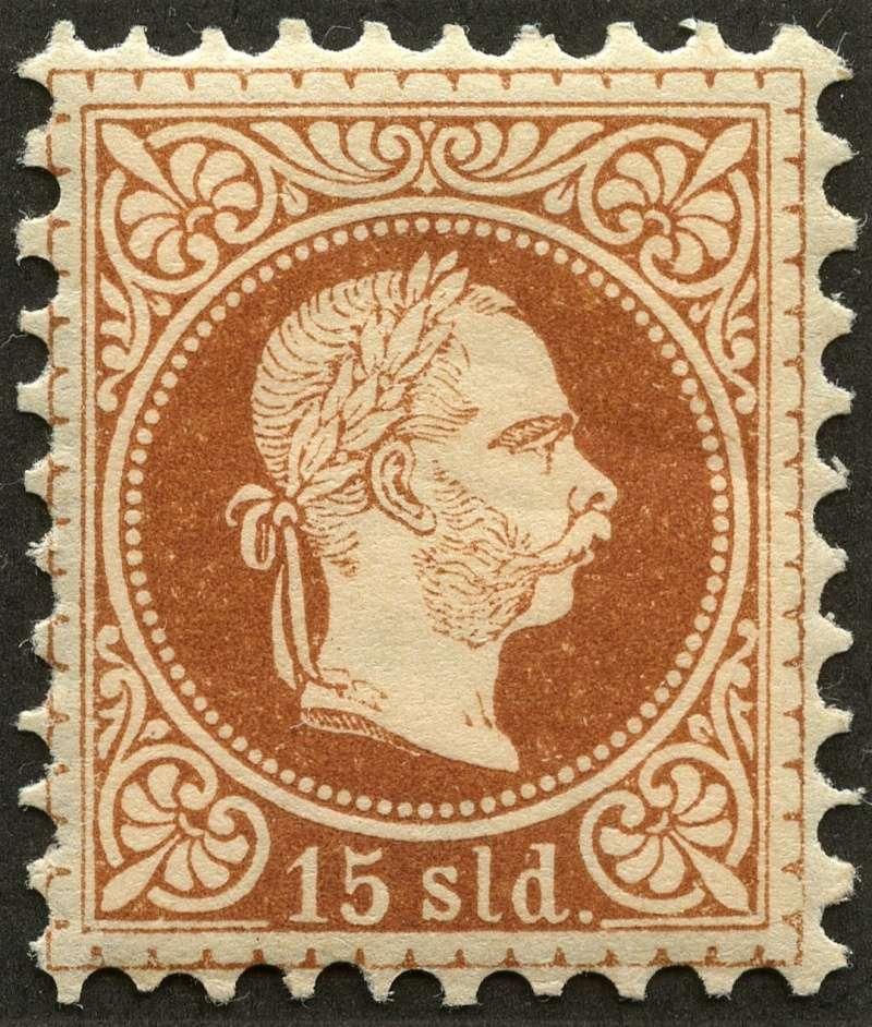 Österreich - Kreta und Levante 5_ii_r10
