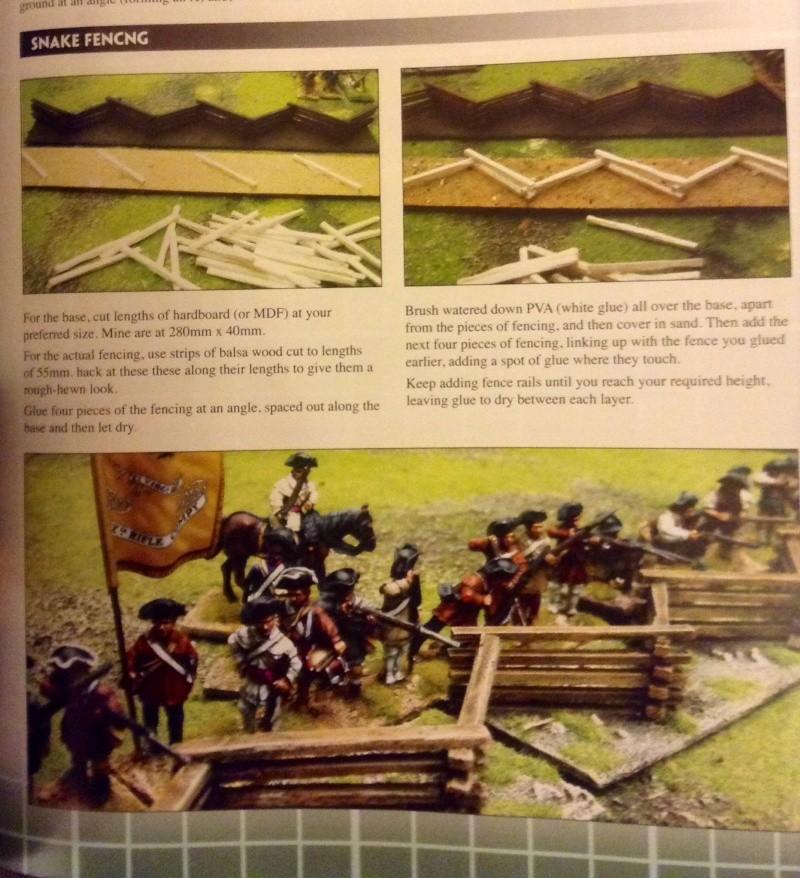 Guerre de Sécession en 28mm - Page 7 Photo_12