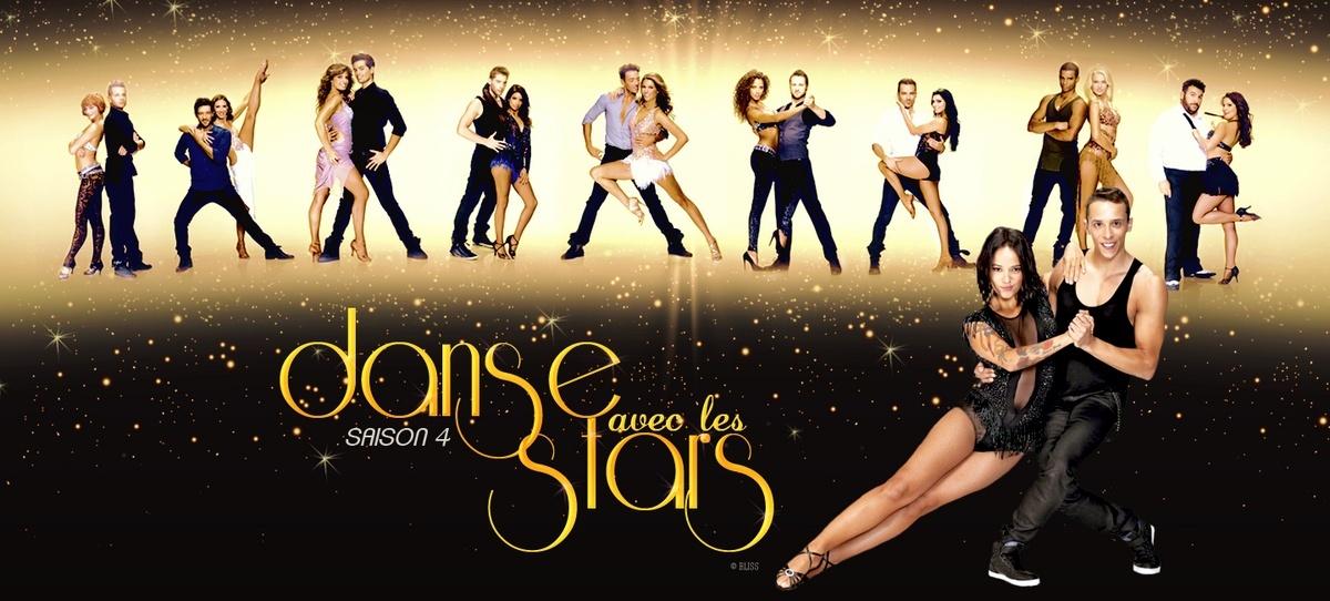 Forum: danse avec les stars