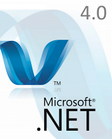 TO run flooder or other softwere download Net Framework 4 ( To Run Our Programs ) Micros12