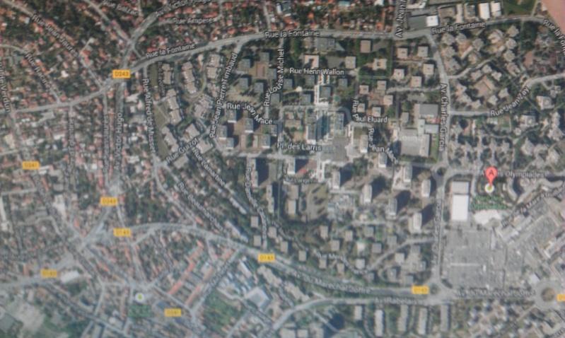 1965 - 2002 : Rétrospectives autour d'un homme et d'un quartier Gros_p10