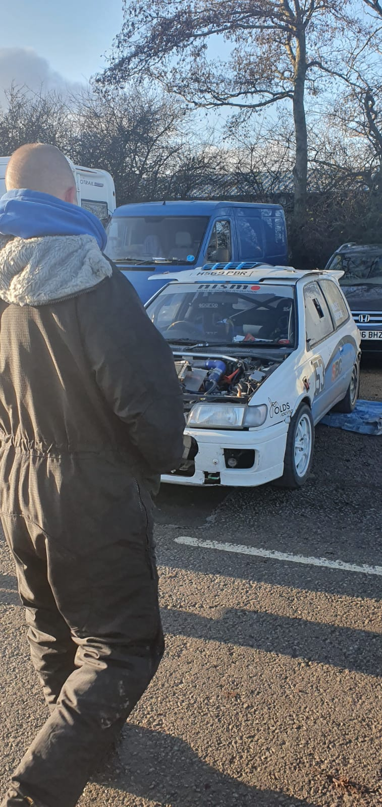 Croft Christmas stages  158ca710