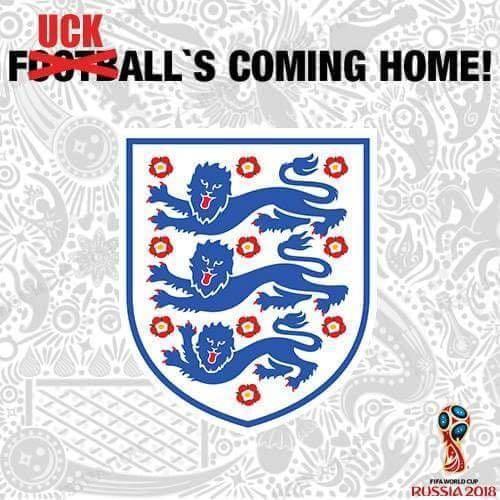 England 73aab610