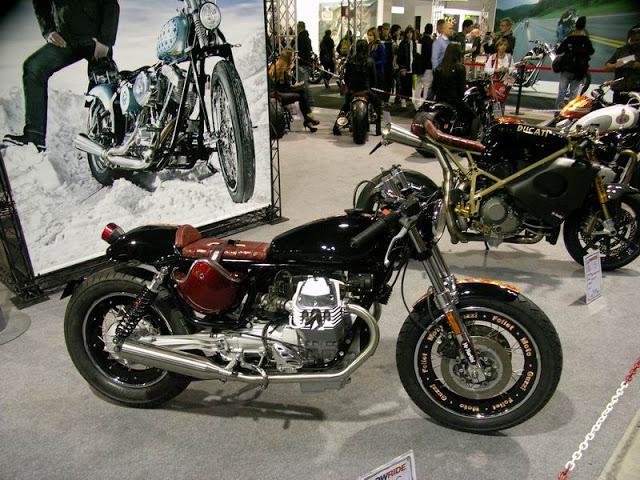 vf 750 c Pict0110