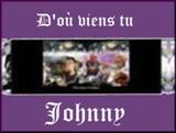 créer un forum : Les anciens de Spafax - Portail Johnny10