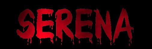 Serenas Bilderstübchen Blood10