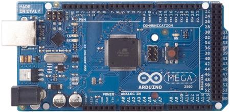 """Tuto Black Bomb Project - """"Créer ses propres circuit imprimé"""" Intégré Arduin10"""
