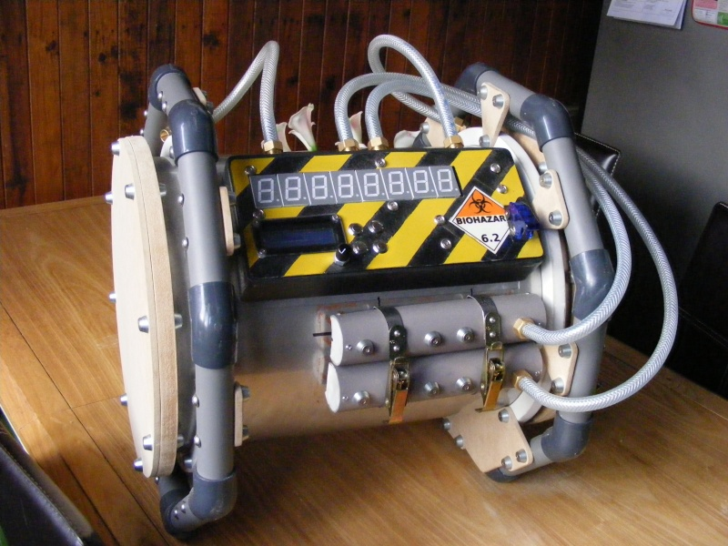 """Tuto Black Bomb Project - """"Créer ses propres circuit imprimé"""" Intégré Dscf5812"""