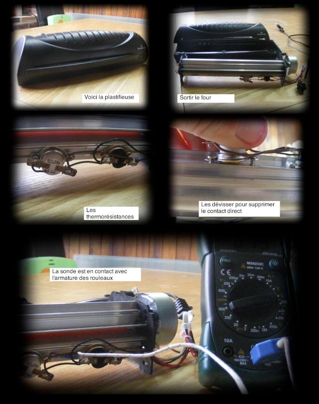 """Tuto Black Bomb Project - """"Créer ses propres circuit imprimé"""" Intégré New_pa10"""