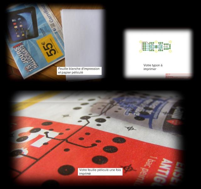 """Tuto Black Bomb Project - """"Créer ses propres circuit imprimé"""" Intégré New_pa11"""
