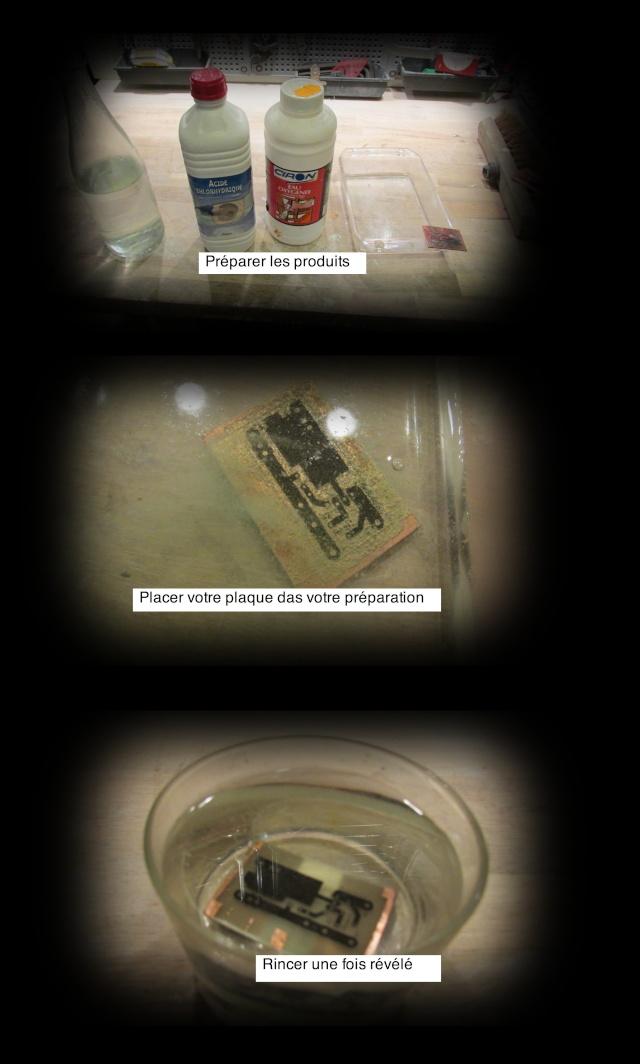 """Tuto Black Bomb Project - """"Créer ses propres circuit imprimé"""" Intégré New_pa14"""