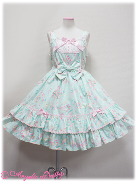 Angelic pretty - Page 6 Img2-a10