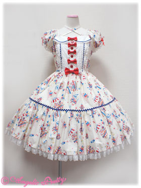Angelic pretty - Page 6 Img2-c10