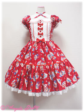 Angelic pretty - Page 6 Img2-g10