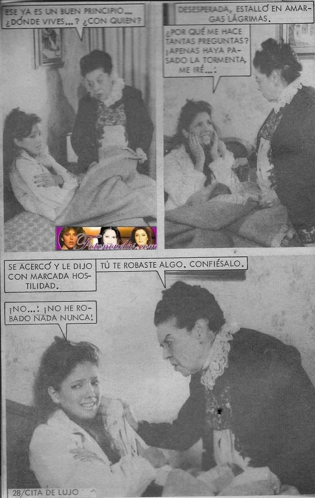 Galerija, Scanovi Escane24