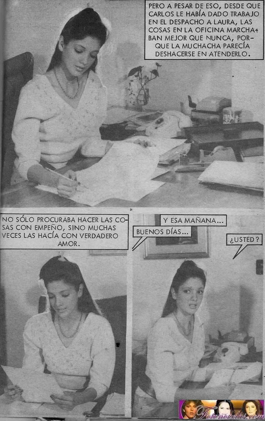 Galerija, Scanovi Escane47