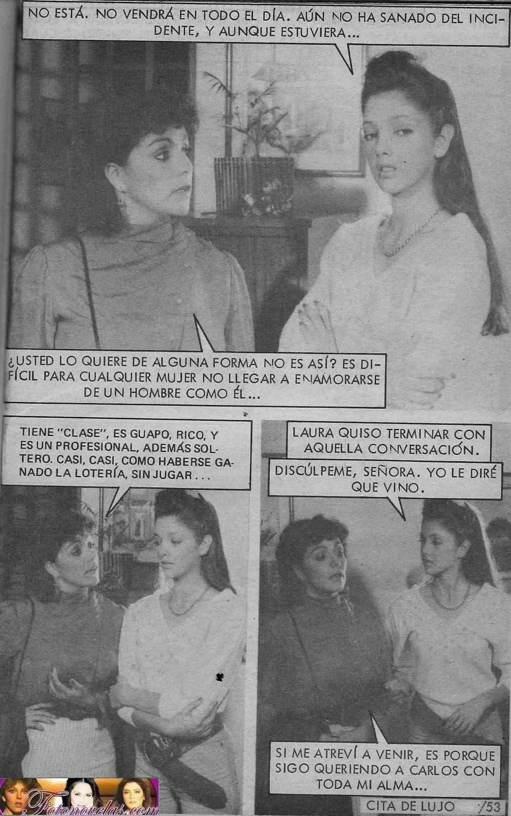 Galerija, Scanovi Escane49