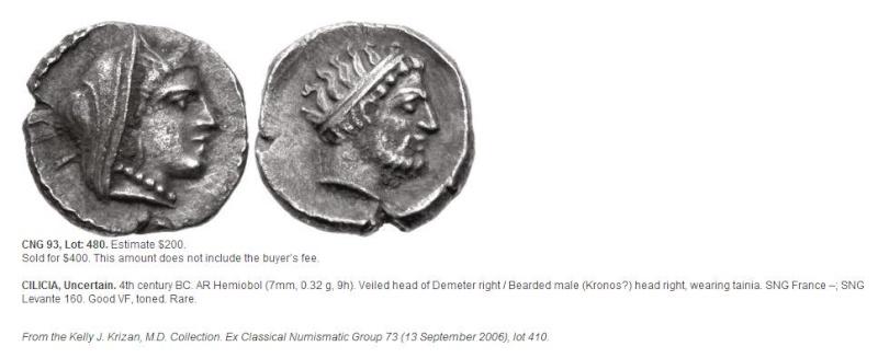 Ikos' Greek coins - Page 3 Cilici10