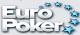 EuroPoker.fr