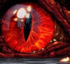 Gajeel alias le dragon (terminé attente de validation) Dragon10