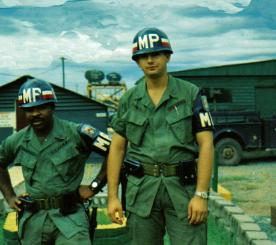 Casque US Vietnam  152nd_10
