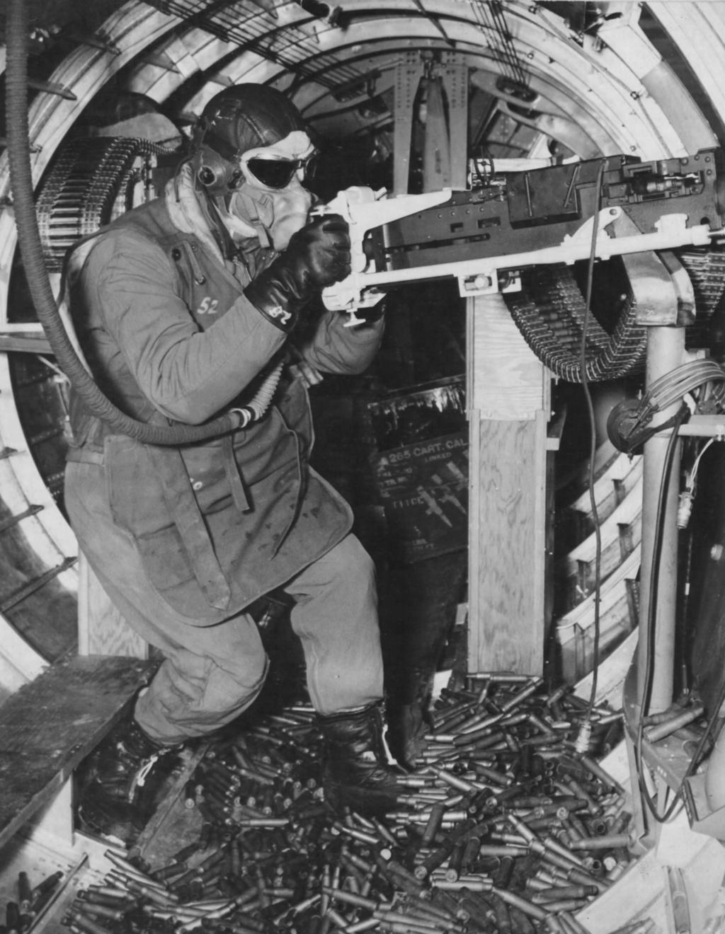Anti Flak Goggles USAAF [strike]Loup de tankiste ww1[/strike] 18042210
