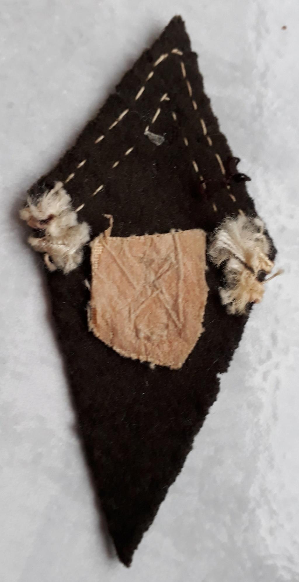 pattes de col 1940 20200525