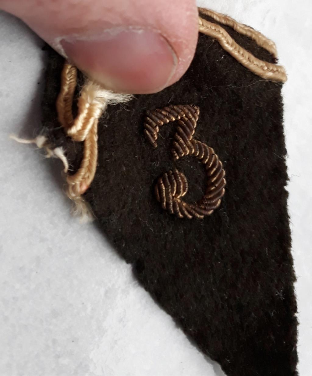 pattes de col 1940 20200528