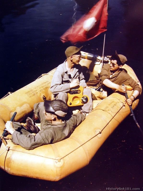 Sac radio USAAF 6964d810