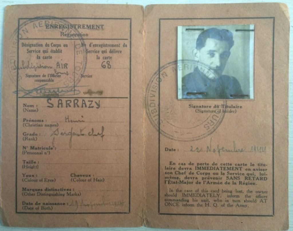 Carte identité sous officier 1944 Carte_11