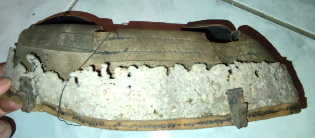 Intérieur M26 Img_2096
